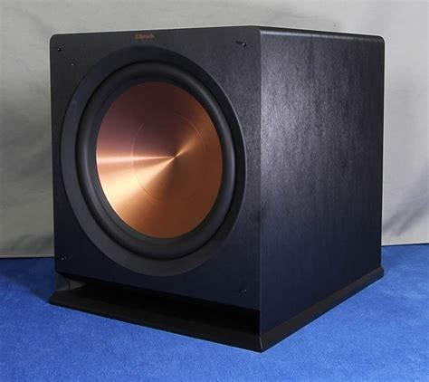 subwoofers   bass head speakers