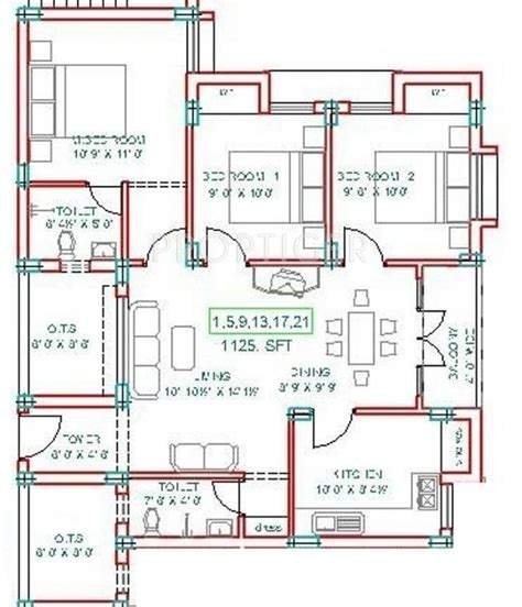 majestic homes floor plans majestic house plan house design ideas
