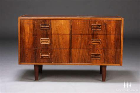Modern Desk Plans Mid Century Modern Desk Plans Woodguides