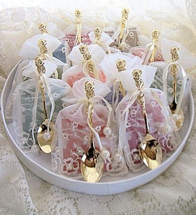 Bridal Shower Pittsburgh by Find Your Bridal Shower Theme With The Event The