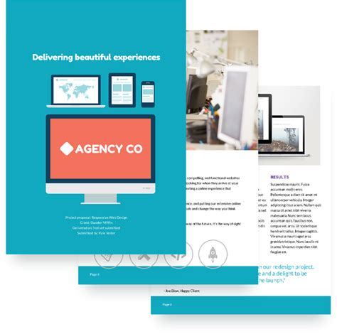Website Redesign Template website redesign template 3 best agenda templates