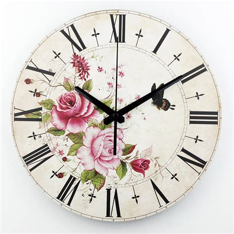 decoration modern wall clock art home decor large diy 3d 16 large decorative wall watch quartz bedroom decor wall