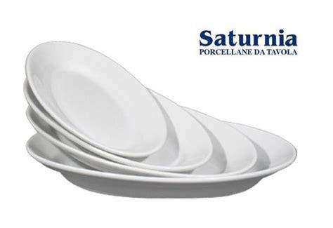 saturnia porcellane da tavola piatti in porcellana attrezzatura professionale per la