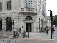 the royal bank of scotland plc the royal bank of scotland plc 24 grosvenor place