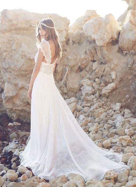 Leichte Hochzeitskleider by Die Besten 17 Ideen Zu Boho Hochzeitskleid Auf