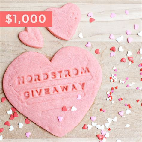 Nordstrom Giveaway - 1000 west elm giveaway owens and davis