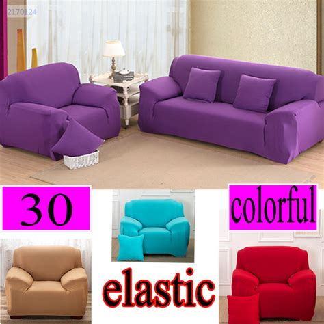 couch covers cheap online get cheap sectional couch covers aliexpress com