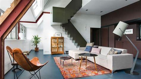 www appartamenti it appartement