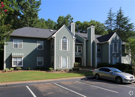 1 bedroom apartments for rent in alpharetta ga