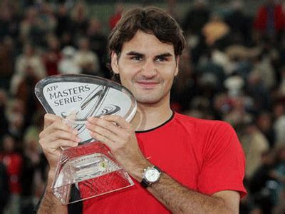 biography roger federer banbuzz short biography of roger federer
