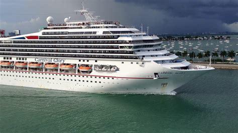carribean cruise 22 wallpaper caribbean cruise carnival glory punchaos com