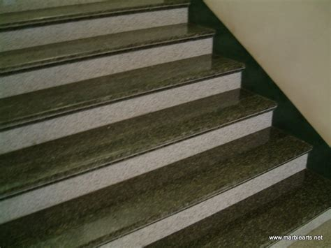 Granite Stairs Design Marble Arts Limestone And Marble Staircase