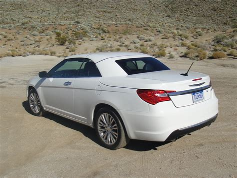 chrysler 200 hardtop convertible for sale 2015 chrysler 200 convertible hardtop used autos post