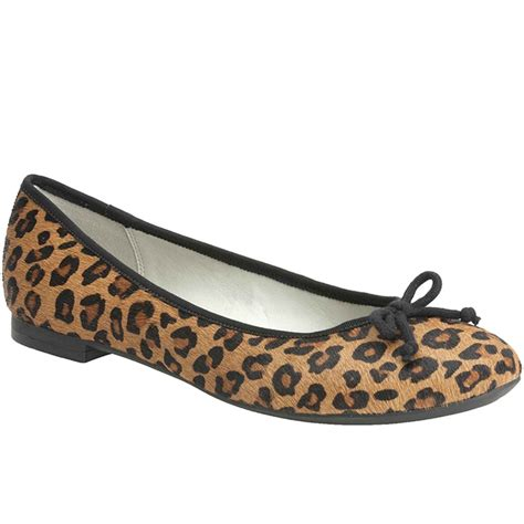 leopard print shoes for leopard print shoes 03