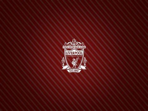 John S Barnes Liverpool Wallpaper Liverpoolfc
