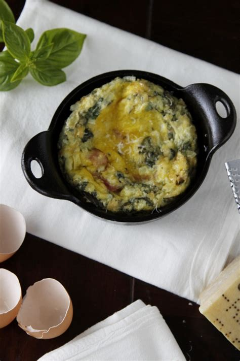 Link Scrumptious Frittata by Savory Frittata Frittata Aromatica Bell Alimento