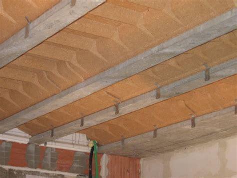 Dalle Pvc 252 by Suspente Plafond Hourdis Id 233 Es D Images 224 La Maison