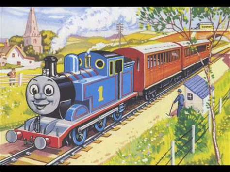 trsr tank engine again book 1 part 1 and