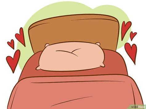 acquistare materasso come acquistare un materasso 10 passaggi illustrato