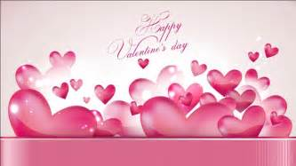valentines for valentines day images 2018 valentine pictures photos