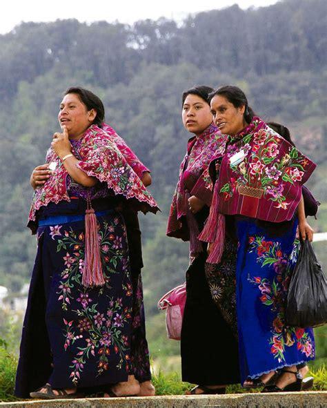 imagenes vestimenta maya mujeres la fuerza de las mujeres mayas tarjeta qida