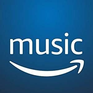 amazon prime music amazon com amazon music pc download software