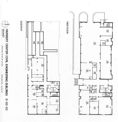 civil engineering house plans civil engineering house plans numberedtype