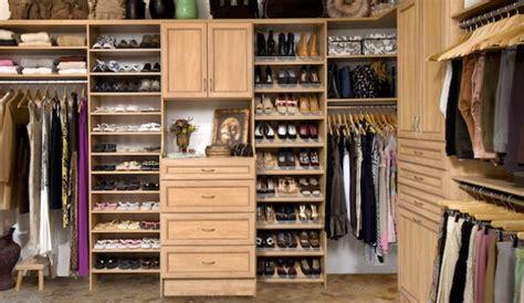 cajas guardarropa ikea esto es lo que necesitas para ordenar tu guardarropa