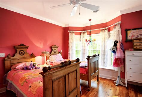 next boys bedroom curtains cool ruffle curtains in kids traditional with nicole