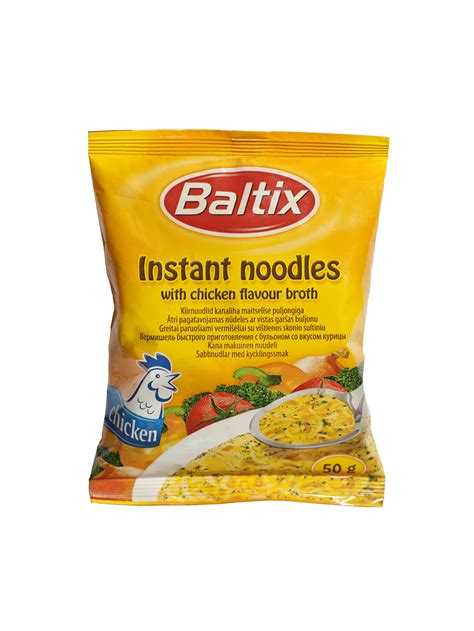 Instan Noodle wordline o 220 products instant noodles