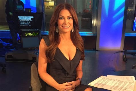 fox news anchor kimberly guilfoyle kimberly guilfoyles guide to ringing in new years eve in