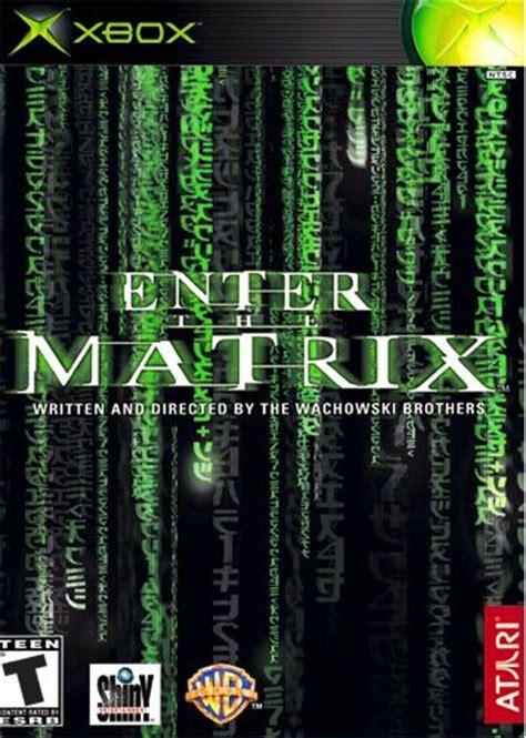 Inseminator Game Matrix Cheat | inseminator sex game walkthrough newhairstylesformen2014 com