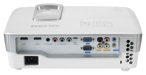Proyektor Benq W1070 review benq w1070 projector review central middle east