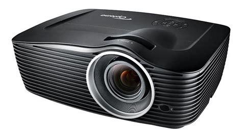 Proyektor Bioskop proyektor hadirkan keseruan layaknya bioskop di rumah tribunnews