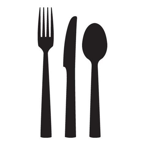 kitchen forks and knives knife and fork clip cliparts and others inspiration