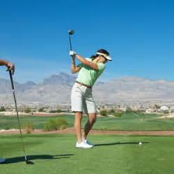 women golf clothing designers goldenwear women s golf