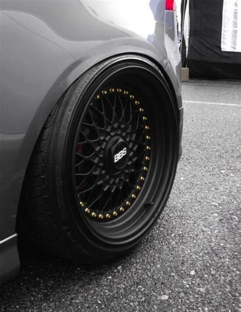 bbs matte black bbs rims automotive cars car rims and mazda