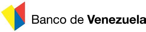 Imagenes Banco Venezuela   banco de venezuela logopedia fandom powered by wikia