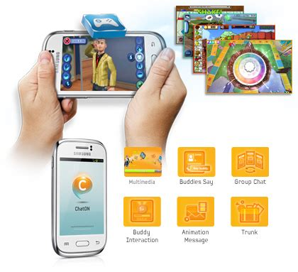 game mod untuk galaxy young galaxy young samsung indonesia
