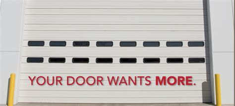 Garage Door Repair Grand Rapids Residential Garage Door Repair Grand Rapids