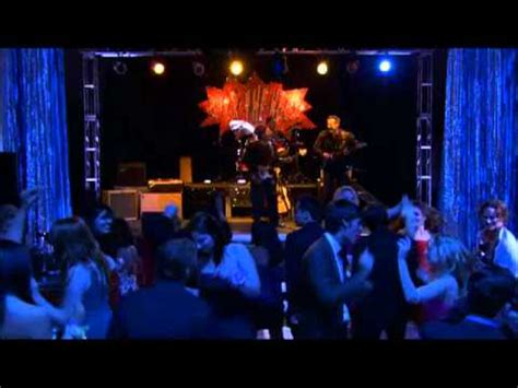streaming house music watch hallmark channel original movie rock house music streaming hd free online