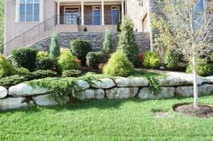 Landscape Ideas Front Yard » Home Design