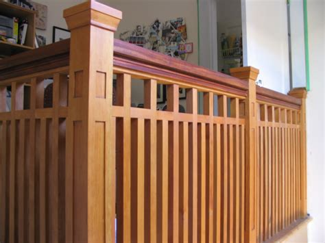 decking banister deck ideas on pinterest deck railings railings and decks