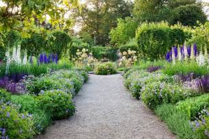 highgrove garden tours 2015 cotswold family holidays