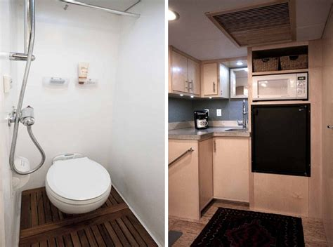 cargo trailer bathroom cargo trailer bathroom find and save wallpapers