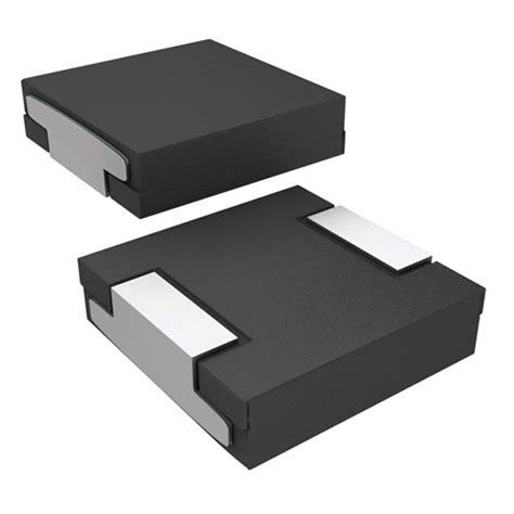 power inductor 22uh inductor power 22uh 51a smd ihlp5050ezerr22m01 ihlp5050ezerr22m01 component supply