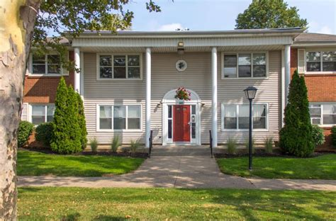 rochester highlands rentals rochester ny apartments