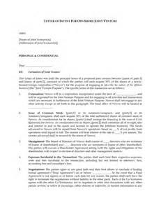 Official Letter Format Australia Business Letter Format Australia