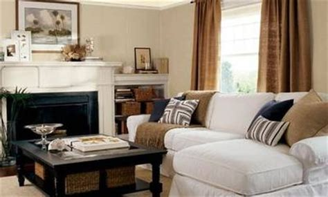 warm neutral paint colors valspar home
