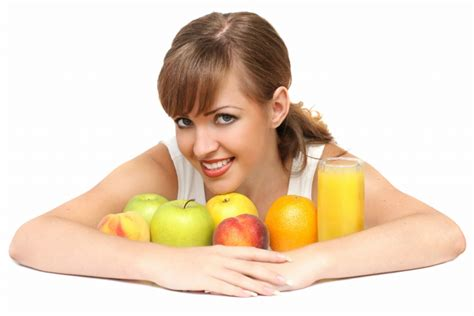 weight loss naturally weight loss diet plan chart for plan for for